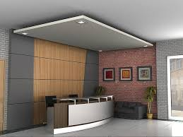 office reception design. Modren Office For Office Reception Design G