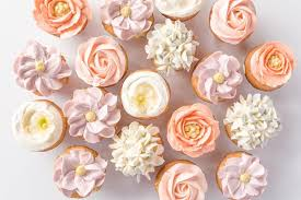 Weddings Meringue Bakery Food Network Award Winning Bakery La
