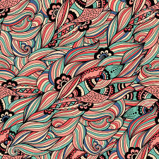 Free Pattern Backgrounds Custom Decoration