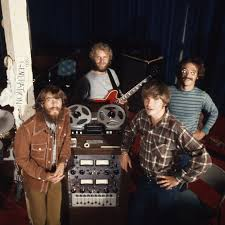 <b>Creedence Clearwater Revival</b> - Home | Facebook