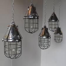 reclaimed industrial lighting. reclaimed industrial lighting a