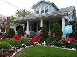 Small Picture 15 best landscaping images on Pinterest Front of houses