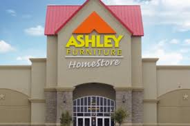 Ashley Furniture Homestore Kids Fest Is This Sunday