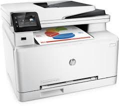 Laser Multifunktionsdrucker Test Welcher Ist Der Beste Allesbeste Hp Color Laser Printer Scanner L