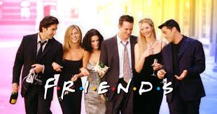 The friends continue to haphazardly navigate their way through manhattan, landing in more improbable situations than anyone has a right to imagine. The Friends Cast Are Divided Over A Reunion Here S Who S Said What Metro News
