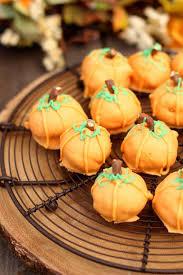 halloween oreo balls.  Balls Oreo Balls Throughout Halloween Oreo Balls