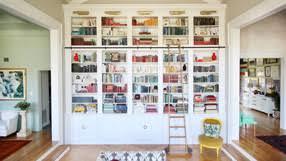 media center with bookshelves. Beautiful Bookshelves White Bookshelf Media Center Inside With Bookshelves