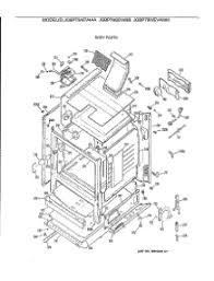 ge profile stove wiring diagram ge image wiring ge profile stove top diagram ge image about wiring diagram on ge profile stove wiring