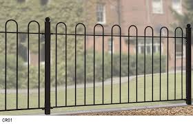 solid metal fence panels. Court Metal Fencing Solid Fence Panels Or I