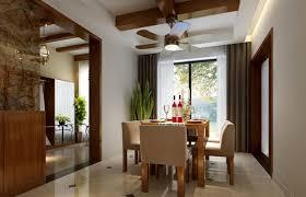 american home interiors. American Interior Design Home Hazak Lakasok Homes Awesome Interiors L