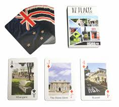 moana road nz places playing cards gift baskets nz hamilton