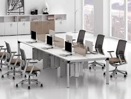 furniture for office space. Mordern Design SFS-C Series System Office Furniture-L Shaped Cubicle Design/ Furniture For Space I