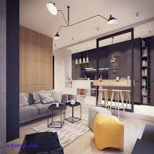 Wohnzimmer In Petrol Gestalten 15 Wohnzimmer Gestalten Petrol