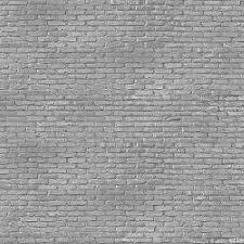 Nlxl Piet Hein Eek Behang Silver Grey Brick Papier Grijs 900 X 487