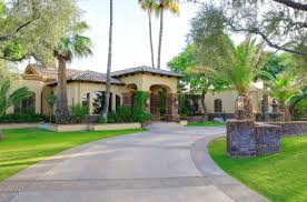Ranch House Curb Appeal Fantastic Ranch House Curb Appeal Decoration With Grey Roof Tile
