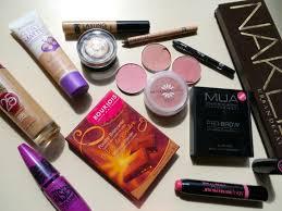 makeup starter kit part 1 makeup for beginners