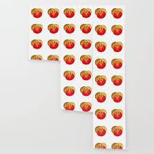Venn Diagram Pizza Pizza Venn Diagram Wallpaper