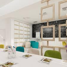 interior design office space. office space interior design