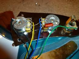 offsetguitars com • view topic jaguar wiring help solved image