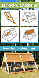 Free Diy Projects Best 25 White Building Ideas On Pinterest Diy Furniture Plans