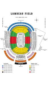 Mariners Seating Chart Prices 50 Comprehensive 1st Mariner Arena Detailed Seating Chart