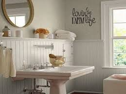 Words For Bathroom Minimalist Best Inspiration