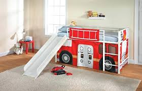 cool bedrooms with slides. Boys Bed With Slide Bedroom Decorative Cool Bunk Twin Loft Over Full Bedrooms Slides