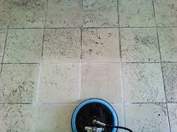 steam cleaning travertine floors on floor intended your travertine is just not cleaning up anymore 10