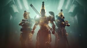 The best Destiny 2 Exotics - 10 Exotic weapons everyone should use ...
