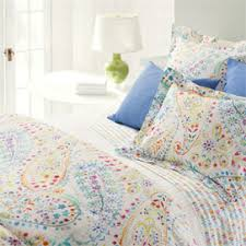 Bedding for Girls Rosenberry Rooms