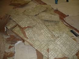 how to identify asbestos floor tiles armstrong solarian flooring asbestos floor matttroy
