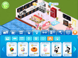 my home story app store revenue download estimates us