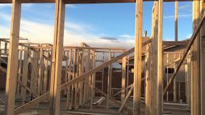4 concrete slab and framing se 1