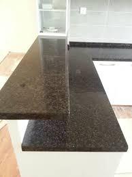Kitchen Cabinets Table Top Kitchen Design Ideas