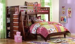 images of loft beds webstechadswebsite