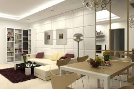 modern small apartment decorating ideas awesome living room design