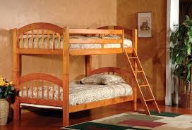 bunk beds definition traditional style defines a sort of timeless look with  carved wood construction in