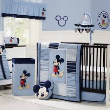 full size of bedroom mickey mouse decorations for bedroom mickey and minnie bedding black and