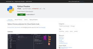 my top 10 visual studio code extensions