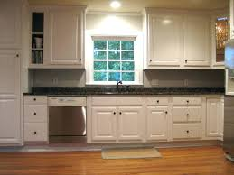 custom cabinets mn kitchen cabinets home depot kitchen cabinets kitchen