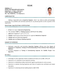 Welder Resume Examples Amazing How To Answer Assignment Questions' Cross Country Pipeline Resume