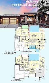 luxury home plans 5000 square feet awesome ranch style house plans 4000 sq ft unique ranch