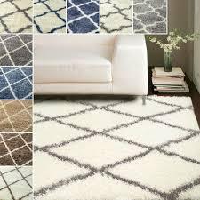 home and furniture glamorous nuloom trellis rug of nuloom handmade modern fancy wool 7