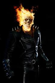 ghost rider iphone 4s wallpaper