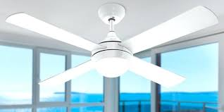 ceiling fan with air conditioner summer ceiling fan counter clockwise direction