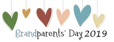 Image result for grandparent's day