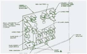 55 chevy pickup wiring diagram archive automotive wiring diagram 55 chevy pickup wiring diagram archive automotive wiring diagram • for selection 2005 chevy bu 2 2 engine diagram