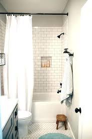subway tile shower niche natural grout cleaner whitener shower shower tile grout cleaner shower floor tile
