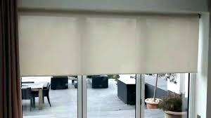 sliding glass door blinds home depot sliding glass door blinds home depot storm door sunshade sliding sliding glass door blinds