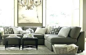 furniture at jcpenney living room sets chairs and beautiful stores images outlet atlanta y93